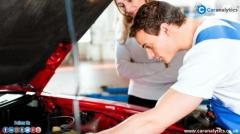 Free Hpi Check  - Means Clear Vehicle History Check