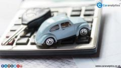 Check Outstanding Finance On Car  Car Analytics