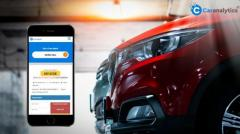 Get Free Car Owner Check From Car Analytics