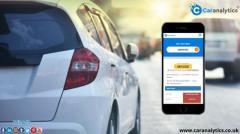 Car Analytics  Free car Finance Check Online UK