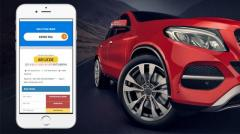How To Check If A Vehicle Is Stolen While Car Analytics