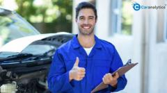Facts  To Be Know About  My Car Check Online
