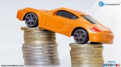 Easy Ways To Facilitate Car Finance Checker In The UK