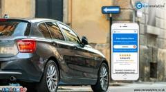 How Can A DVLA Car Write Off Check Configure Categories