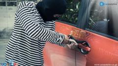 Buying A Used Car Alert Check Is My Car Stolen