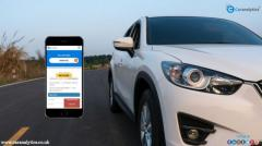 Check Car Service History Complete Details Of Pre-Owned