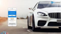 Free Mileage History Check online  From Car Analytics