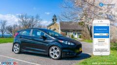 Free HPI Check  best cheap alternative  Car Analytics