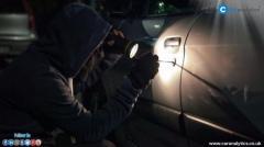 Stolen Car Check Free  Check If Car Is Stolen