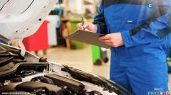 UK Vehicle Using Reg Check From Car Analytics