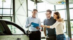 Find car owner by registration number - Car Analytics