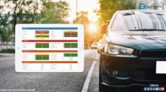 Find Car Owner by Registration Number Online