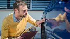 Get The Best Stolen Car Check Online For Uk Vehicles