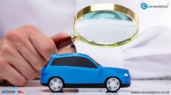 Free Hpi Check Is Significant For Used Car Buyers