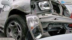 Car Write-Off Check How It Benefits The Used Car
