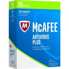 Mcafee.comactivate - How To Download Mcafee On A