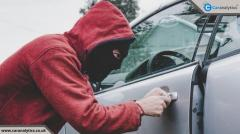 How To Check If A Car Is Stolen?