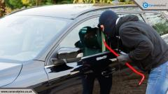 Facts To Be Known About The Stolen Car Check