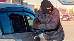 Get The Most Affordable Stolen Vehicle Check  In
