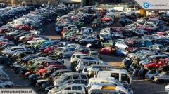 Factors Need To Inspect When Decided Dvla Scrap