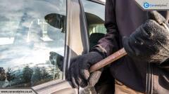 National Stolen Car Database - Why I Should Chec