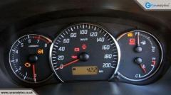 Mileage History Check Reports With Car Analytics