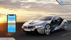 Free Car Mileage Check  Odometer Clocking  Car A
