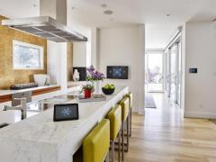 Home Automation System  Smart Home Installers