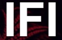 IFI Transparency Resource
