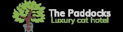 The Paddocks Luxury Cat Hotel