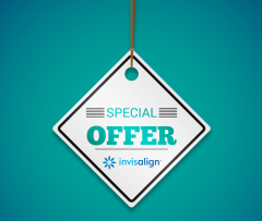 What Invisalign Offers Are Available - Simply Te