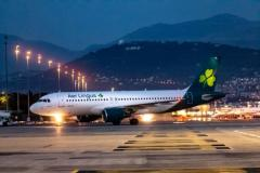 Book Aer Lingus With Avios Using Reward Flight F