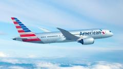 Get Consistent Alerts For American Airlines Rewa