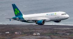 Find Aer Lingus Reward Flight Seats Hassle Free