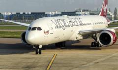 Reward Flight Finder For Virgin Atlantic Reward