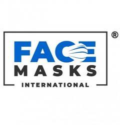 FACE MASKS INTERNATIONAL