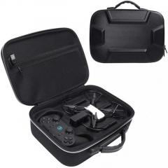 Mobile Accessory Packing Boxes