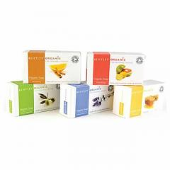 Choose Wholesale Soap Packaging Boxes In The Uk