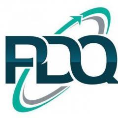 PDQ Funding