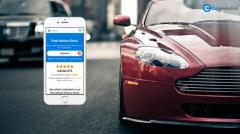 Are You Looking For Used Car Check Reports At A Low Rat