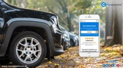 Why It Is Important To Obtain Vehicle Information