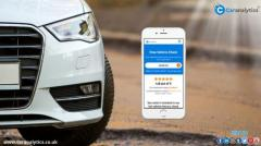 Best Vehicle Check Services in UK  Comparison of The 5