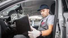 Free HPI Check - Free Vehicle Check  Car Analytics
