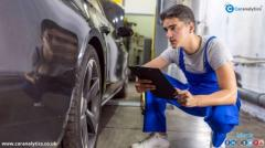 Best Vehicle Check Services Among All Car Check Provide