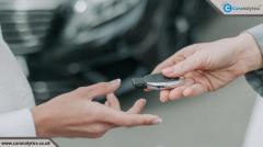 How To Check Car Owner By Registration Number On