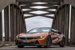 How Do I Know A Bmw Cars Service History Online