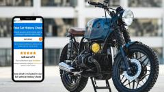 How Will Free Motorcycle Check Reports Help Used