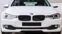 How Bmw Car Service History Checker Impacts Used