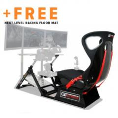 Driving Simulator  Buy Driving Simulator Online