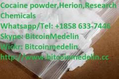 Buy Jjwh-018 PPowder CcChemicals, buy AMMM-2201 Ppowder